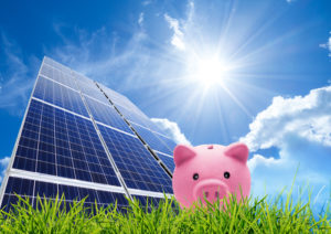 Cost of Solar, Financing, Lease Options